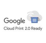mobile_printing_logos_web_icons_0002_google_cloud_printing