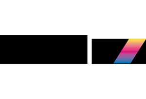 bizhub-logo