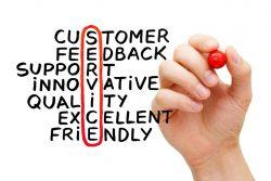 customer-service-1024x682