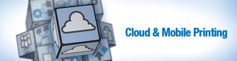 header_app_cloud_mobile_printing