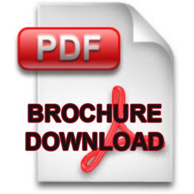 pdf-download-brochure-logo
