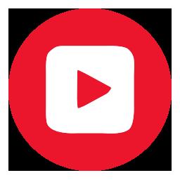 youtube-sociocon